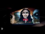 Пила 8 - Трейлер 1 / Jigsaw Official Trailer 1 2017 (HD)