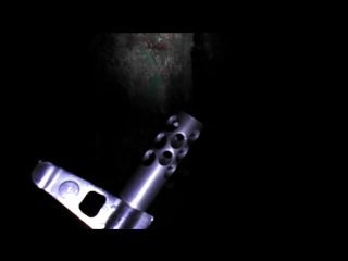 ДТК Веер-стандарт тест ночью...
