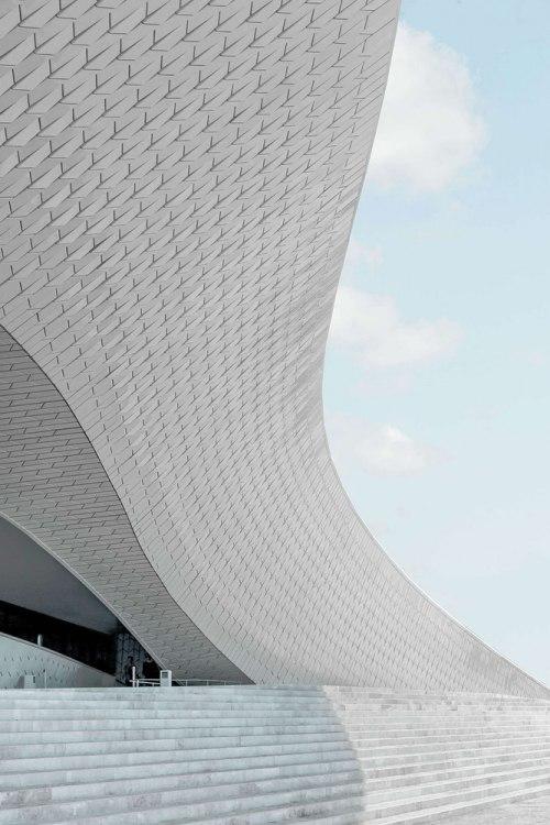 Лиссабонский музей искусства, архитектуры и технологий