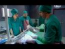 Безмолвный свидетель 3 сезон 49 серия СТС/ДТВ 2007