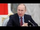 Путін немає чим відповісти на «кремлівську доповідь» США – російський політоло...