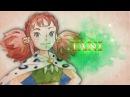 Ni no Kuni II: Revenant Kingdom - Tani Character Trailer | PS4, PC