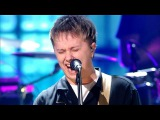 Nothing But Thieves - Sorry | The voice of Holland | The Liveshows | Seizoen 8