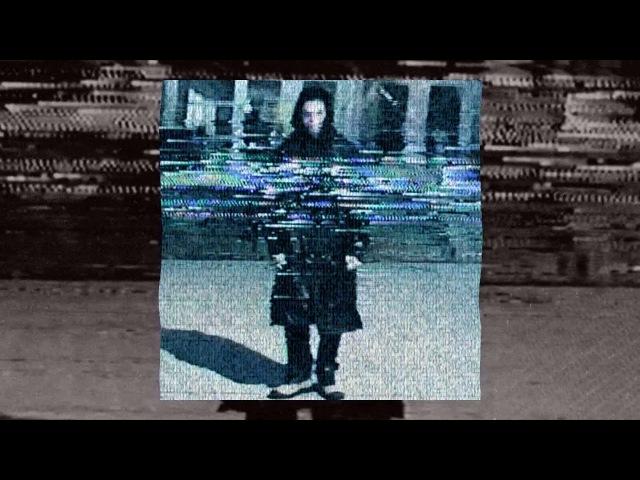 Saymusic Beat – 135 BPM (Instrumental) (Sale)