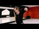 Daria Shestopalova | Groovy S**t