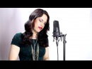 Live Cover Merry Little Christmas by Tara Louise