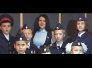 «Дядя Вова, мы с тобой» Песня о Путине