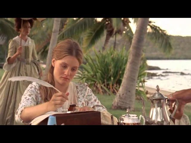 Удивительное путешествие Мэри Брайант Часть 2