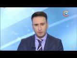 В Могилеве задержан мужчина, напавший на отделение банка. Новости '24 часа'