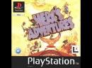 Herc's Adventures - заключительный стрим