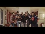 BMYE - La Danse Du Matin Ft. Hiro, Naza, Jaymax, Youssoupha, KeBlack &amp Dj Myst (Clip Officiel)
