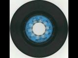 william SHELLER....rock n dollars. ( 1975 )