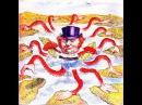 Империализм, как высшая стадия капитализма (популярный очерк). Ленин В.И. (1916)