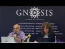 Конференция в Киеве Астрология и её место в мировой эволюции Левин Михаил