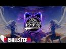 By CoxX - Angels ( Prod. by DJ Fuzz )