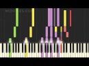 No Roots / Alice Merton (Multitrack instrumental version tutorial)