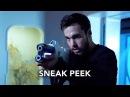 Supergirl 3x07 Sneak Peek 3 Wake Up (HD) Season 3 Episode 7 Sneak Peek 3