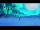 Polar Lights (AMV, Divine Gate, Божественные Врата, Tyler Bates - I'm Staying)