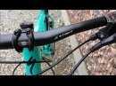 Specialized Pitch Expert Mens 27 5R Mountain Bike 2018