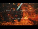 Off Road - Demun Jones, Upchurch the Redneck Durwood Black (EXPLICIT) [OFFICIAL MUSIC VIDEO]