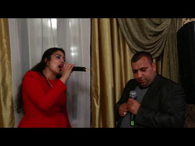 Цыганская свадьба поют гости