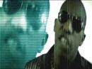 Adonis MC ft El Coman2 Agua Sala