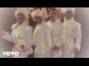 Boney M Mary's Boy Child Officical Video VOD