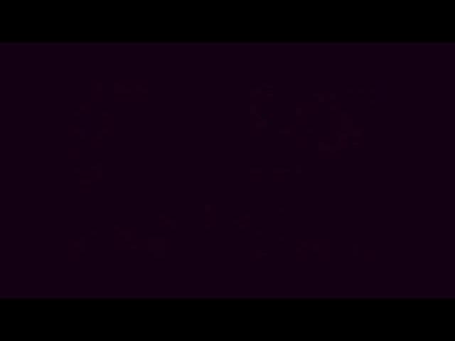 Koray_erdogan video