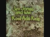 Jim Jones and the Kool-Ade Kids - Trust Me... (Full Album)