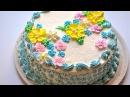 Amazing Cakes Decorating Techniques 2017 😘 Most Satisfying Cake Style Video CakeDecorating 53