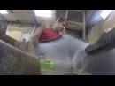 Ремонт бампера Fiat Albea Покраска Как снять бампер на KIA RIO Ремонт бампера KIA Rio