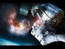 Легендарный телескоп Хаббл –раздвигая границы Вселенной. National geographic, космос 27.09.2016