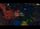 Danny Gokey Masterpiece Official Lyric Video
