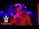 DJ Stevie J Future Stripper WSHH Exclusive Official Music Video