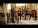 Людмила Соколова Hotel California (испанская версия) / Кафе Органик