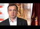 Степан Маленцов: Рабочая партия на буржуазных выборах
