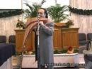 Bogdan Valeriu la nai Fratilor credinta noastra s o pazim la Biserica Betel Oradea
