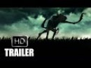 Cloverfield 4 Overlord 2018 Teaser Trailer Concept