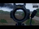 ArmA 3 COOP Otstrel2