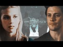 Cameron and Kirsten Сшиватели Stitchers