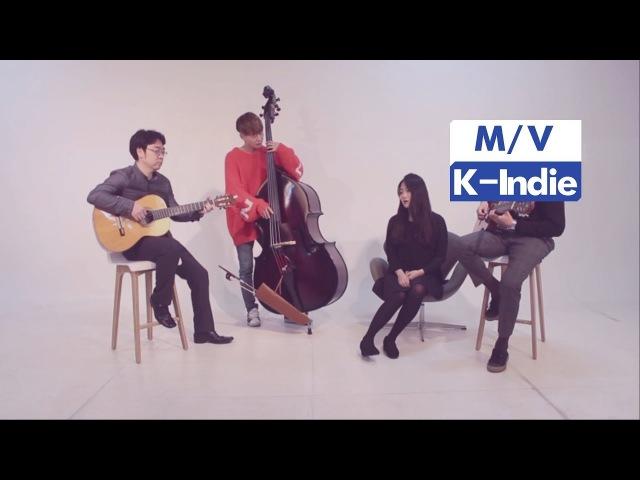 [M/V] Yang GuBeom (양구범) - Femme Fatale (팜므파탈) (Vocal. Jeon SeonJeong (전선정))
