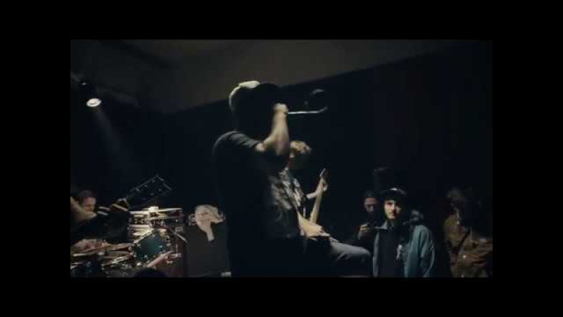 Circle Of Death – Panzerfaust / Live at Walkabout billiardhole  Essen / 3.11.17