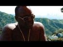 Peewee Longway The Long Way Vlog Episode 3 Los Angeles