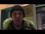 SOS! Заявление пенсионера инвалида1 группы  Президенту Путину о Коррупции в ЯНАО в...