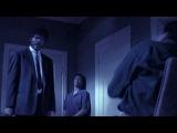 Leon Bolier vs Samuel L. Jackson - Vengeance Vengeance (Pulp Fiction Music Video) HD
