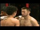 Abadan Fighting Championship Нормухамедов Эхсан Жапаров Тэимур 61 2 кг