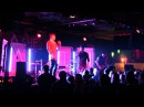 From Ashes To New - Through It All Lancaster/Philly, PA band @ The 40 Watt 1-16-18