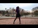 Industrial Dance ☣ Need to change - Brioni Faith --Athena Niimura