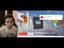 ЮТУБ СДЕЛАЛ ПРО МЕНЯ РОЛИК - Реакция на видео от YouTube про мой канал!