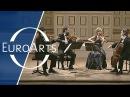 "Mozart String Quartet No 14 in G major K 387 Spring"" Hagen Quartet"